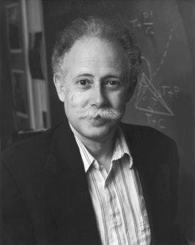 J. L. Rosner